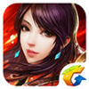 六龙争霸3D V1.1.26 安卓版