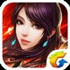 六龙争霸3D V1.1.26 破解版