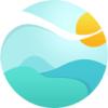 黑龙江旅游 V5.2.1 安卓版