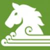 大马养生安卓版_大马养生手机APP客户端V2.0.5安卓版下载