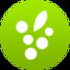 葡萄相册 V1.2.0 安卓版