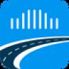 路上读书 V1.0.4 安卓版