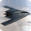 国际军事 V1.7 安卓版