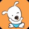 宠物家 V1.1.0 安卓版
