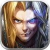 魔兽战役修改版 V1.0.6 破解版