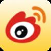 新浪微博HD安卓版_新浪微博HD手机版V5.4.5安卓版下载