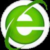 360手机浏览器 V6.9.9.61 安卓版