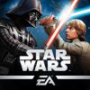 星球大战:银河英雄 V0.0.1 安卓版