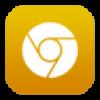 365浏览器安卓版
