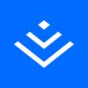 掘金 V2.0.2 安卓版