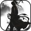 乱斗武侠 V1.7.3 IOS版