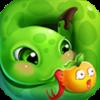 全民�吃蛇 V1.0 安卓版