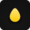 平行世界 V0.4.0 安卓版