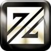 原油宝安卓版_原油宝手机APP客户端V3.0安卓版下载