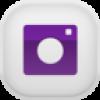 拼接相机(相片拼接) V6.7.42 安卓版