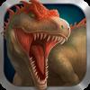 侏罗纪世界进化破解版 V1.3 安卓版