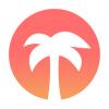 美团旅行 V0.2 安卓版