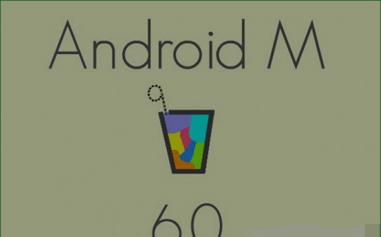Android 6.0系统