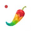 花椒直播 V4.0.7.1017 安卓版