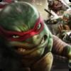 忍者神龟 V1.0.0 安卓tv版