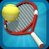 3D网球大赛安卓TV版