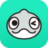 Faceu V1.6.8 安卓版