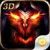 暗黑战神 V1.6.0.0.10 安卓TV版