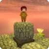 熊孩子解谜(Puzzle Moppet) V1.07 安卓版