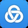 美篇 V1.3.1 安卓版