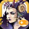 最终幻想8中文破解版 V1.9.33 安卓版