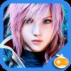 最终幻想:纷争汉化破解版 V3.0 安卓版