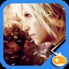 最终幻想:零式汉化破解版 V3.0 安卓版