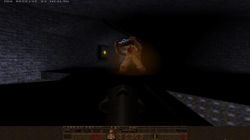 雷神之锤截图3
