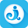 闲途旅游 V1.5.1 安卓版
