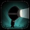灯箱(Lamphead)安卓版