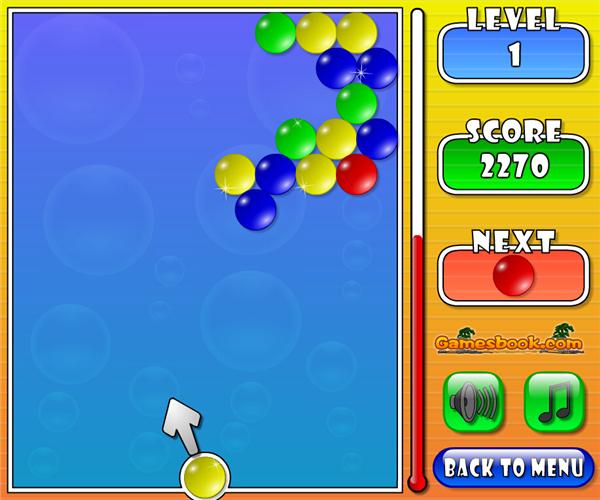彩色泡泡龙游戏下载_彩色泡泡龙单机版下载_飞翔游戏