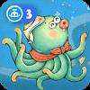 小章鱼做算术 V1.3.2 安卓TV版