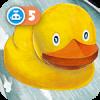 小鸭子历险记 V1.3.2 安卓TV版