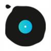 章鱼FM V0.9.6 安卓版