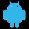 WiFiAdb V1.0 安卓TV版