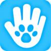宠物时间 V1.1.7 安卓版