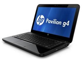 惠普HP Pavilion g4系列无线网卡驱动程序电脑版