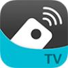 口袋电视遥控 V2.3.4 安卓TV版