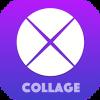 X拼图 V1.31 安卓版