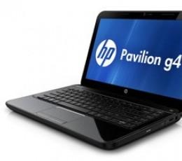 惠普HP Pavilion g4系列无线网卡驱动程序 V9.2.0.469 最新版