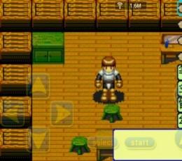 张良传安卓版_张良传手机版游戏V1.0安卓版下载