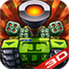 3D坦克世界安卓版