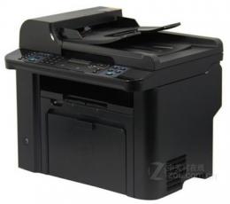 惠普HP LaserJet Pro M1530 MFP Series 打印机驱动 V3.0.3.5253 官方版