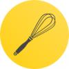厨房故事 V1.2.4a 安卓版