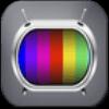 电视直播 V4.0.2 安卓TV版